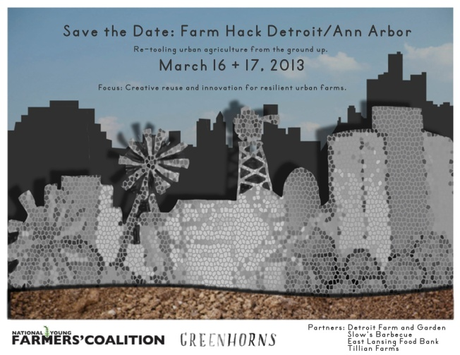 Farm-Hack-Detroit-V3-1